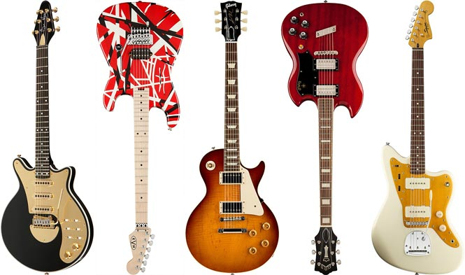 15 most expensive guitars of all time. Black Bedroom Furniture Sets. Home Design Ideas