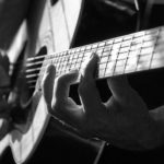 28 Popular & Easy Guitar Songs Using Only 4 Chords
