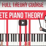 One of the Best Piano Learning Tutorial