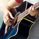 7 Best Guitar Apps Help You Better Master Guitar