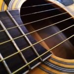 Best Acoustic Guitar Strings for Players of All Levels