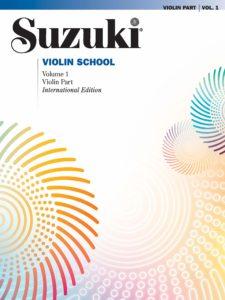 9 Best Violin Books for Beginners - OCTALOVE COM