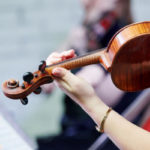 10 Easy to Learn Violins Songs for Beginners (with Video)