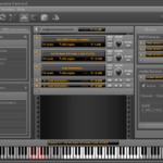 15 Free Music Production Software Apps