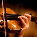 8 Best Website to Learn Violin Online