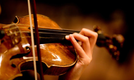 8 Best Website to Learn Violin Online