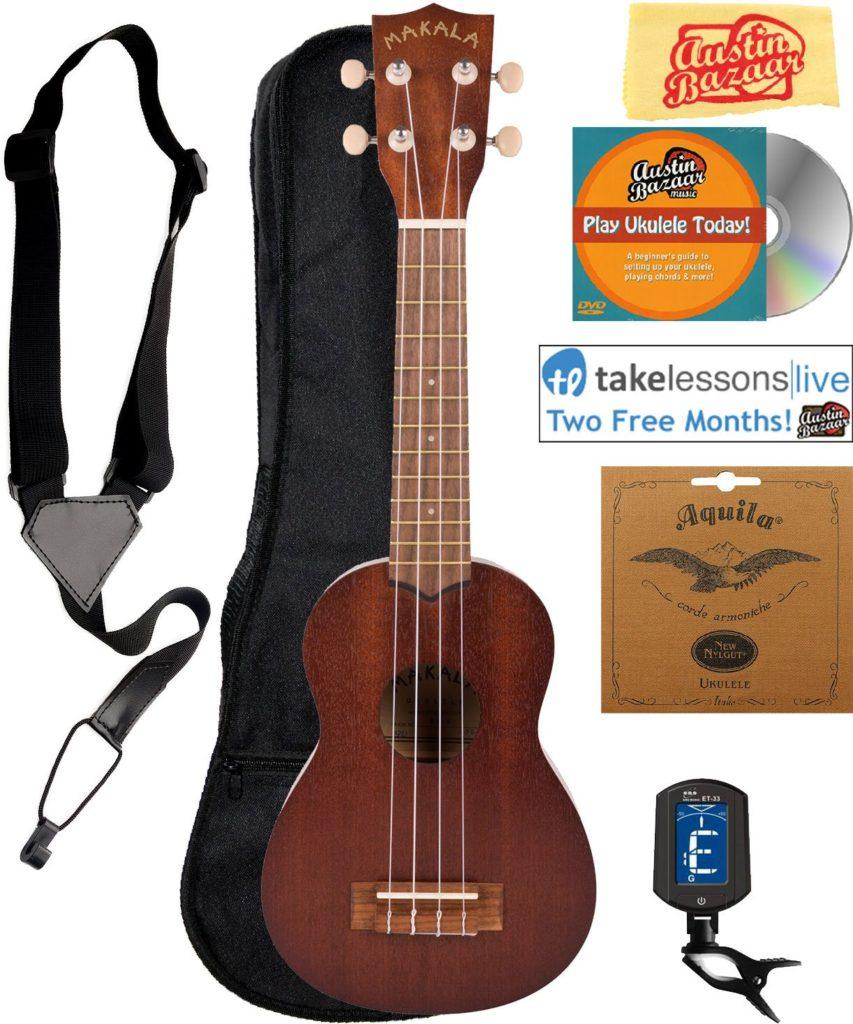 10 best ukuleles brands and products octalove com. Black Bedroom Furniture Sets. Home Design Ideas